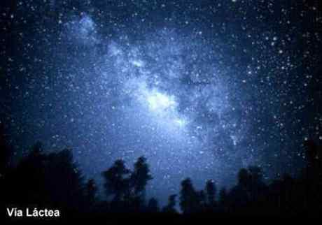 Todo sobre el sistema solar v a l ctea for Foto galassie hd