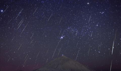 lluvia-meteoros-compressor