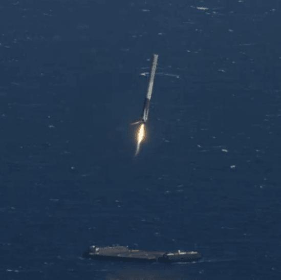 space-x-landing-compressor